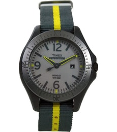 Hodinky Timex Expedition T49931SY