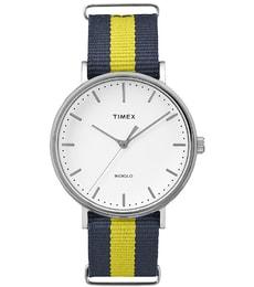 76971af81b4 Hodinky Timex Weekender Fairfield TW2P90900