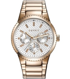 Hodinky Esprit Ladies Collection ES108642003