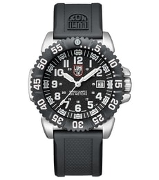 Hodinky Luminox 3151 Navy Seals Luminox 3151