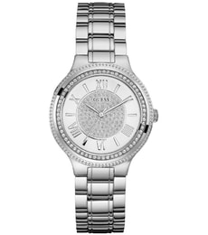 Hodinky Guess Madison W0637L1