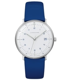 Hodinky Junghans Max Bill Lady 047/4540.00