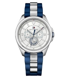 Hodinky Tommy Hilfiger Sophisticated Sport 1781771