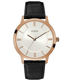 Hodinky Guess W0664G4