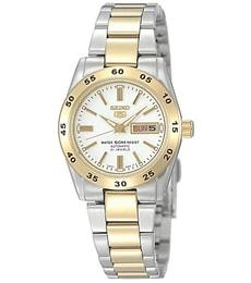 Dámské hodinky Seiko - TimeStore.cz 580847e724d