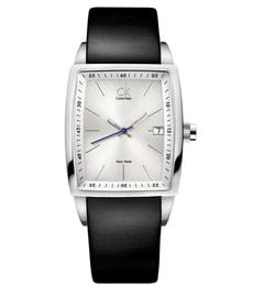 Hodinky Calvin Klein - TimeStore.cz 34320d4241