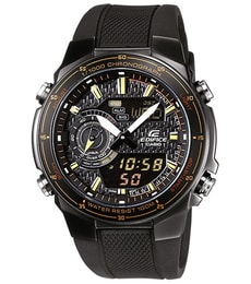 Hodinky Casio Edifice Combination EFA-131PB-1AVEF