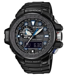 Hodinky G-Shock Superior GWN-1000C-1AER