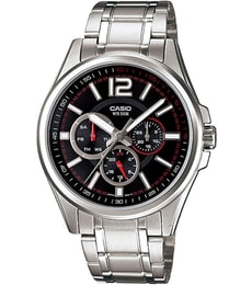 Hodinky Casio Collection MTP-1355D-1AVEF