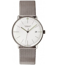 Hodinky Junghans Max Bill Automatic 027/4002.44