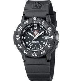 Hodinky Luminox Original Navy Seal Dive XS.3001