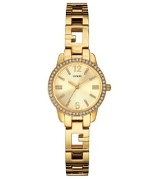 Hodinky Guess Iconic W0568L2