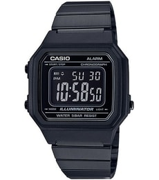 Hodinky Casio Collection B650WB-1BEF