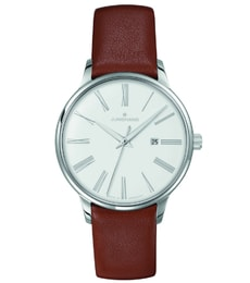 Hodinky Junghans Meister Lady 047/4566.00