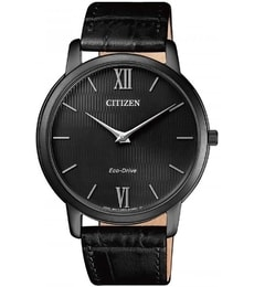 Hodinky Citizen Eco-Drive Stiletto AR1135-10E