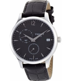 Hodinky Tissot Tradition T063.639.16.057.00