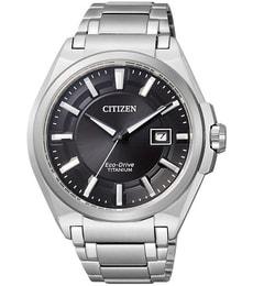 Hodinky Citizen Super Titanium BM6930-57E 15897ec18e