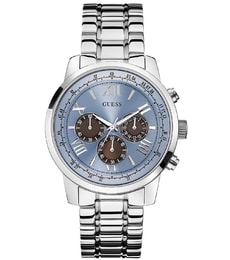 Hodinky Guess Iconic W0379G6