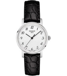 Hodinky Tissot Everytime Lady T109.210.16.032.00