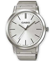 Hodinky Casio Collection LTP-E118D-7AEF