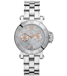 Hodinky Guess Gc Femme X74012L1S