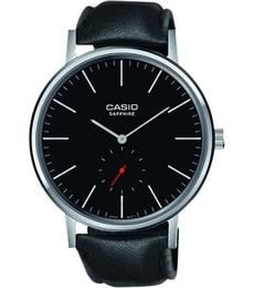 Hodinky Casio Collection LTP-E148L-1AEF