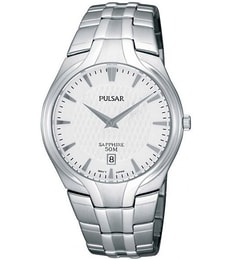 Hodinky Pulsar Classic PVK157X1