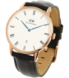 Hodinky Daniel Wellington Dapper Sheffield DW00100084