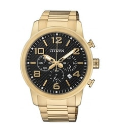 Hodinky Citizen Basic-Chrono AN8052-55E