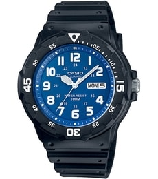 Hodinky Casio Collection MRW-200H-2B2VEF