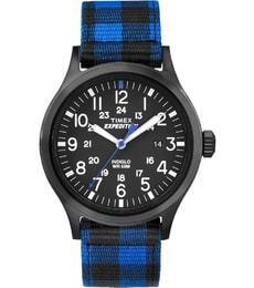 Hodinky Timex  Expedition TW4B02100