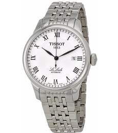 Hodinky Tissot Le Locle T41.1.483.33