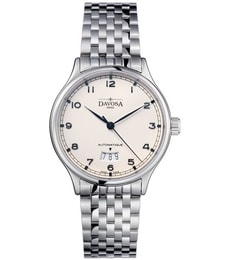 Hodinky Davosa Classic Automatic 16145610