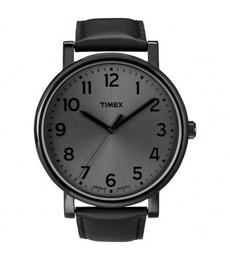 Hodinky Timex T2N346