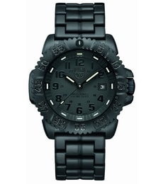 Hodinky Luminox  Navy Seal Colormark 3050 3052.BO