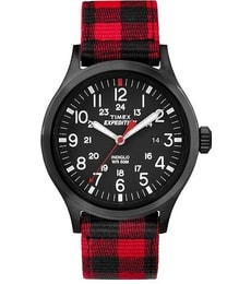 Hodinky Timex Expedition TW4B02000