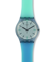 Hodinky Swatch Sea-pool GM185