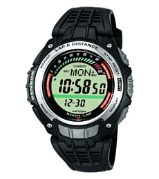 Hodinky Casio Collection SGW-200-1VER