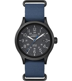 Hodinky Timex Expedition TW4B04800