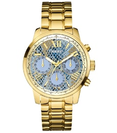 Hodinky Guess Iconic W0330L13