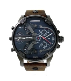 02152c57d02 Pánské hodinky Diesel - TimeStore.cz