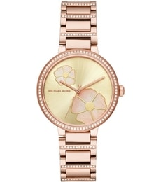 Hodinky Michael Kors Courtney MK3836