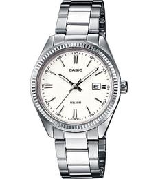 Dámské hodinky Casio - TimeStore.cz 9b036e5c7a5