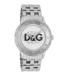 Hodinky D&G Prime Time DW0145