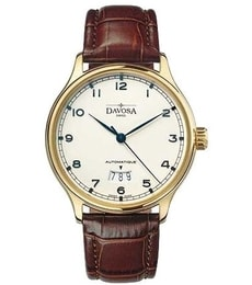 Hodinky Davosa Classic Automatic 16146416