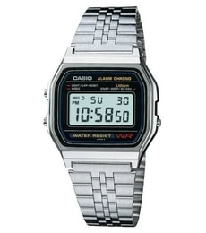 Hodinky Casio Retro Collection A159W-1DF