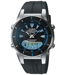 Hodinky Casio Collection MRP-700-1AVEF