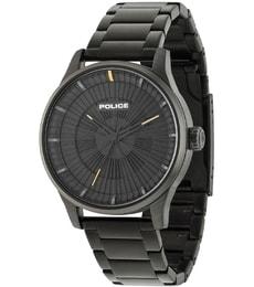 Pánské hodinky Police - TimeStore.cz d89fe5258b5