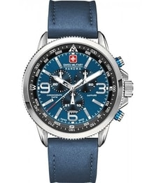Hodinky Swiss Military Hanowa Arrow Chrono 06-4224.04.003
