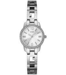 Hodinky Guess Iconic W0568L1
